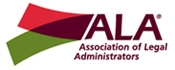 ala-assoc-legal-administrators