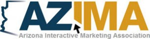 Interactive Marketing Association Arizona Mint Social