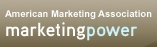 american marketing association Mint Social