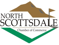 north scottsdale chamber of commerce Mint Social