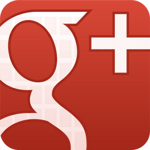 google-Plus-Fad or trend-Mint-Social-media-marketing